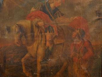 tableau-saint-martin