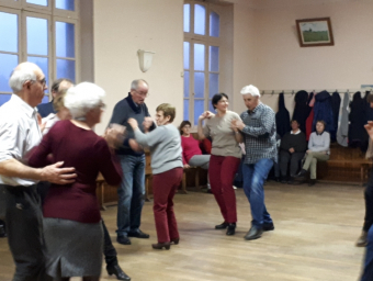 danse-ico-3
