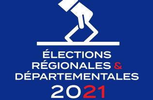 Réunions publiques pour les élections départementales