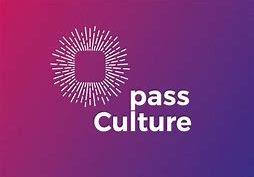 18 ans, le Pass Culture